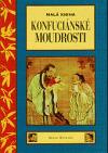 Konfuciánské moudrosti