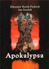 Apokalypsa obálka knihy