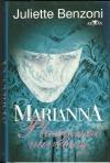 Marianna - Plamenné vavříny