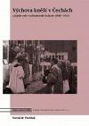 Výchova kněží v Čechách a jejich role v náboženské kultuře (1848-1914)