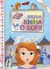Sofie První Bezva kniha o Sofii