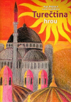 Turečtina hrou