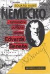 Německo - zahraničně-politické dilema Edvarda Beneše