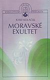 Moravské exultet