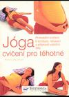 Jóga cvičení pro těhotné