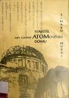 Jan Letzel, stavitel atomového dómu