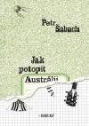 Jak potopit Austrálii