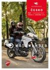Motowander Česko 1