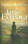 Jane Eyreová