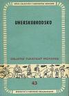 Uherskobrodsko