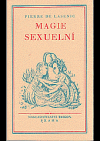 Magie sexuelní
