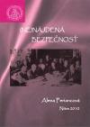 (Ne)nájdená bezpečnosť: Československo, Nemecko a úpravy medzinárodného systému v Európe 1922-1926