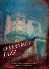 Sekerníkův jazz