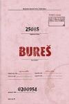 Bureš