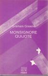 Monsignore Quijote