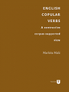 English Copular Verbs. A contrastive corpus-supported view