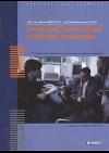 Strategické finanční řízení a investiční rozhodování