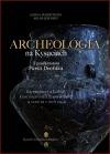 Archeológia na Kysuciach