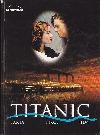 Titanic: fakta, fikce, film
