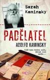 Padělatel Adolfo Kaminsky