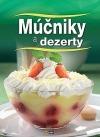 Múčniky a dezerty
