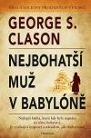 Nejbohatší muž v Babylóně