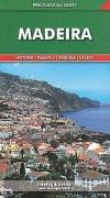 Madeira - Průvodce na cesty