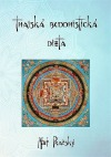Thajská buddhistická dieta