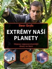 Extrémy naší planety