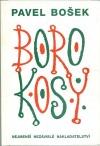 Borokosy