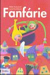 Fanfárie