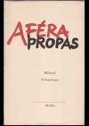 Aféra Propas