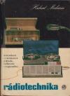 Rádiotechnika