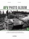 AFV photo album 3