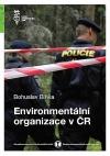Environmentální organizace v ČR
