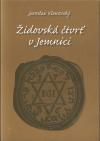 Židovská čtvrť v Jemnici