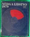 Věda a lidstvo 1979
