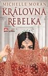 Královna rebelka