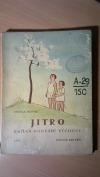 Jitro