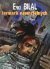 Jarmark nesmrtelných - Nikopol I.