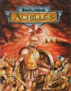 Bohovia a hrdinovia - Achilles