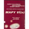 Vinařský atlas území České republiky.