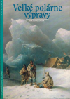 Veľké polárne výpravy