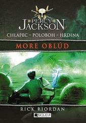 More oblúd