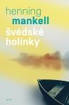 Švédské holínky