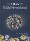 Diamanty Příručka hodnocení diamantů