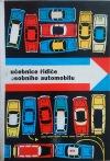Učebnice řidiče osobního automobilu