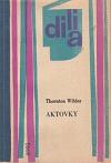 Aktovky