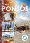 Pontos - Zápisky z vodní říše
