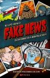 Nejlepší kniha o fake news, dezinformacích a manipulacích!!!